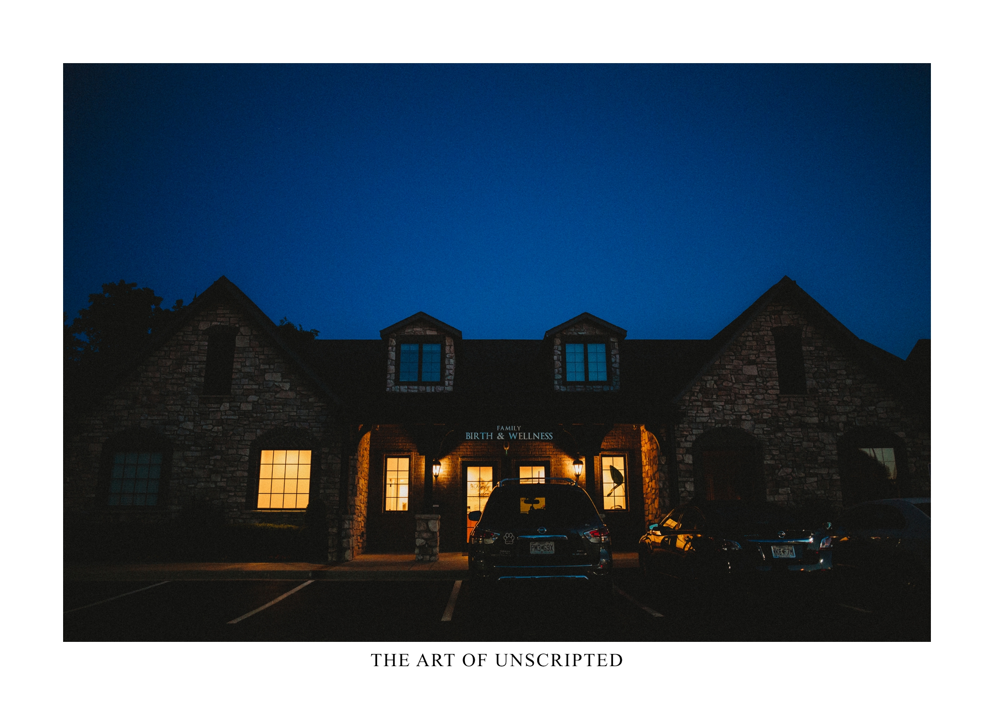 2017-06-10_051920__THE ART OF UNSCRIPTED_SPRINGFIELD MO_BIRTH PHOTOGRAPHER_ DOCUMENTARY_STORYTELLING_417_PHOTOGRAPHER
