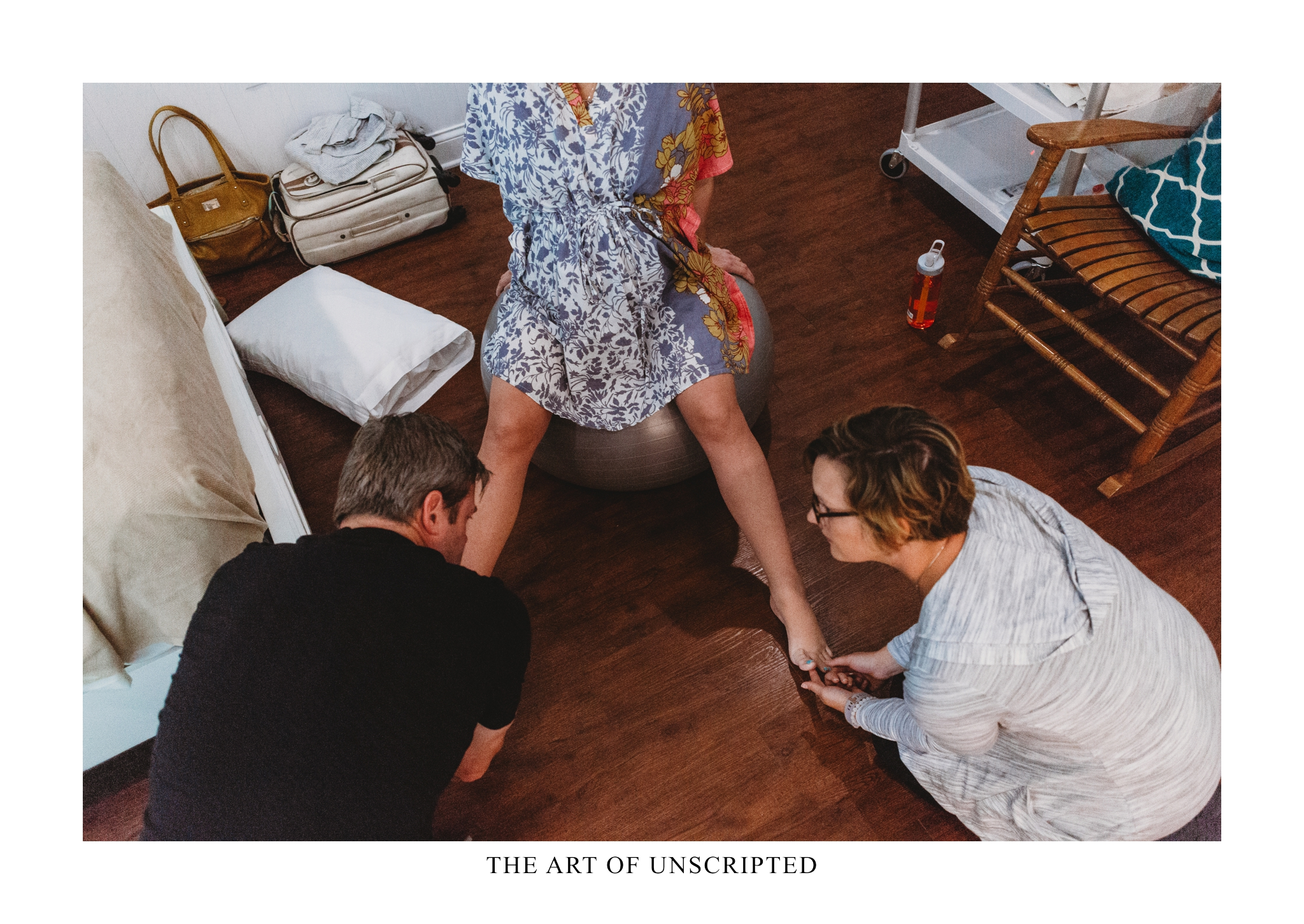 2017-06-10_055341__THE ART OF UNSCRIPTED_SPRINGFIELD MO_BIRTH PHOTOGRAPHER_ DOCUMENTARY_STORYTELLING_417_PHOTOGRAPHER