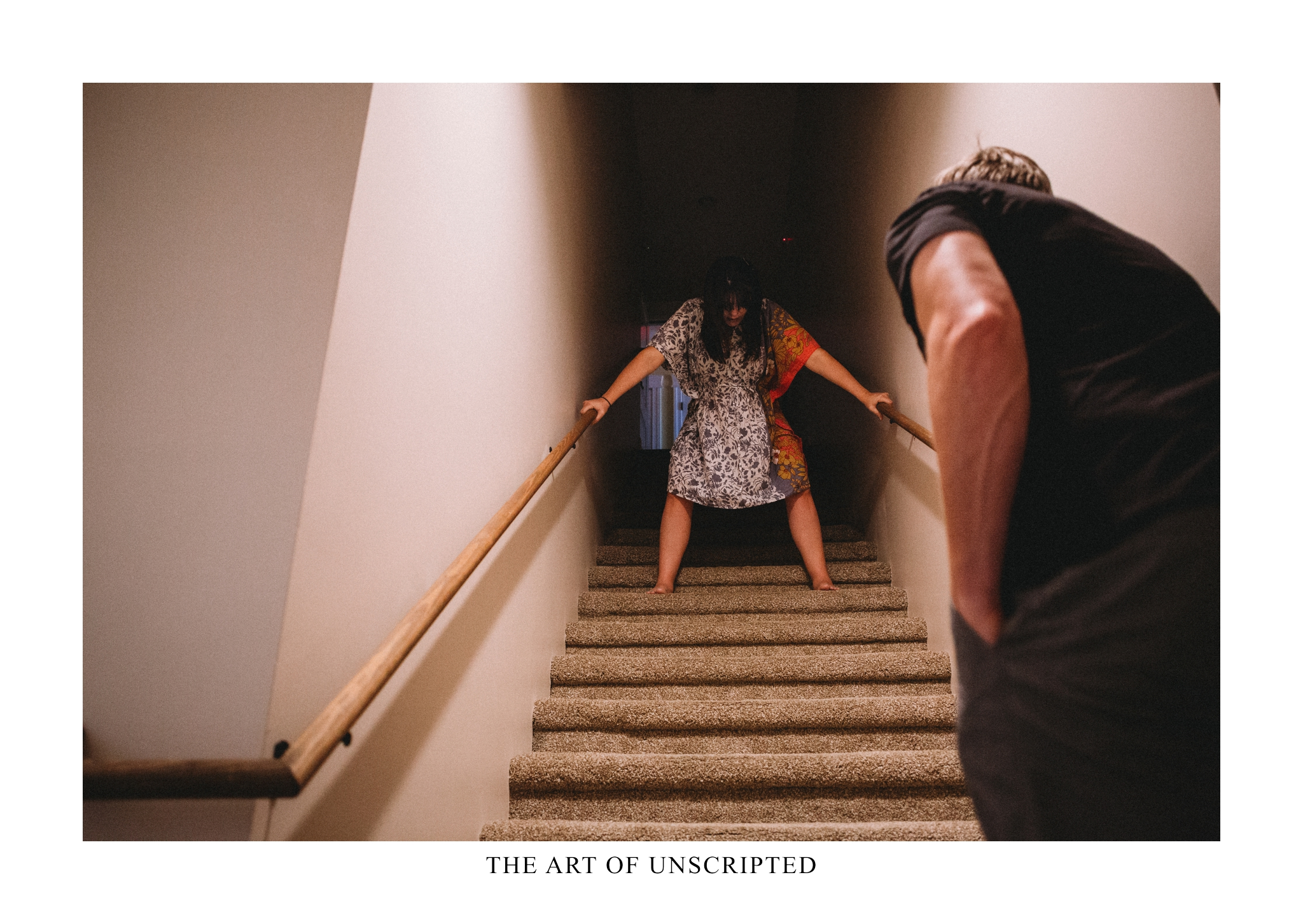 2017-06-10_065203__THE ART OF UNSCRIPTED_SPRINGFIELD MO_BIRTH PHOTOGRAPHER_ DOCUMENTARY_STORYTELLING_417_PHOTOGRAPHER