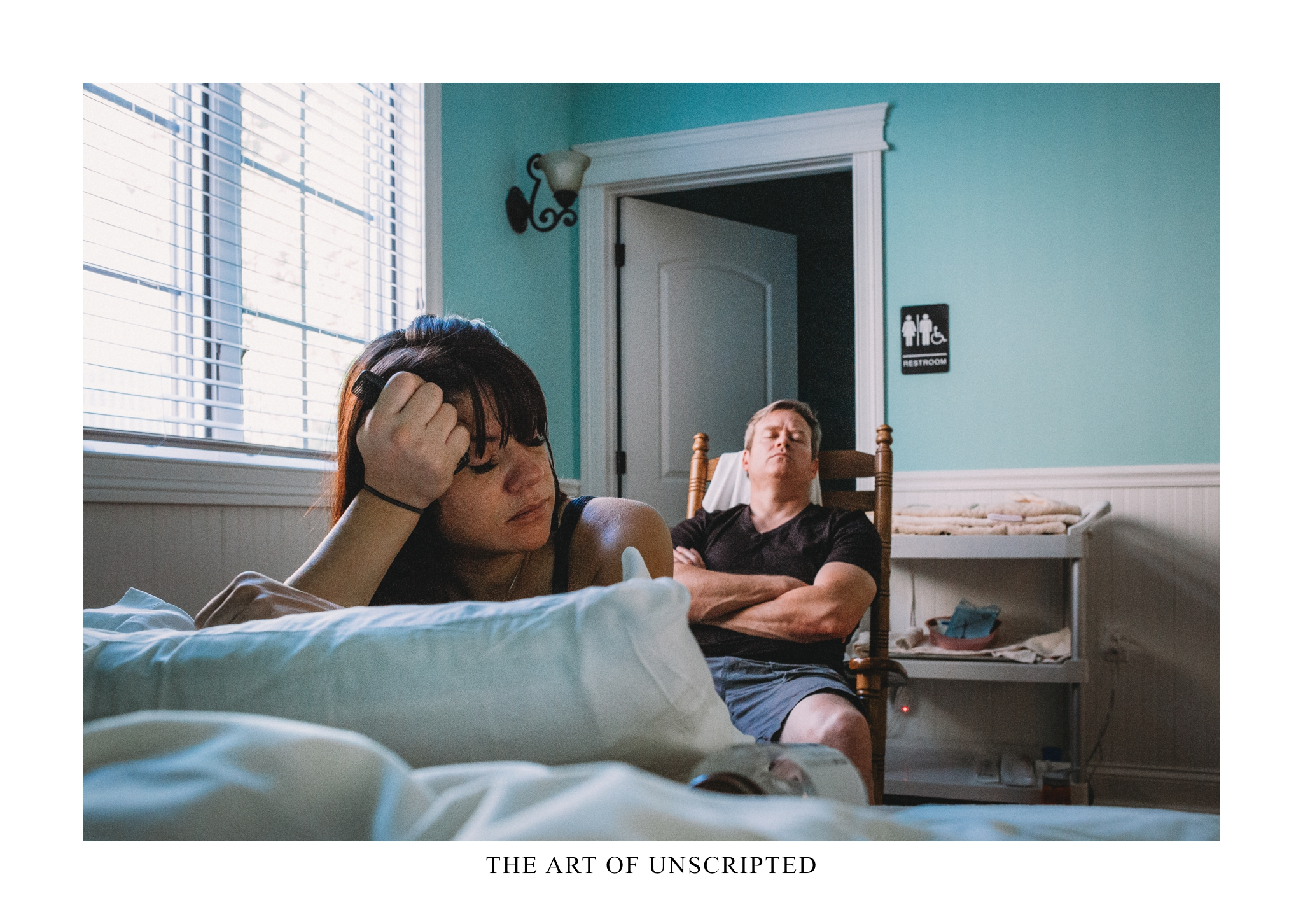 2017-06-10_071543__THE ART OF UNSCRIPTED_SPRINGFIELD MO_BIRTH PHOTOGRAPHER_ DOCUMENTARY_STORYTELLING_417_PHOTOGRAPHER