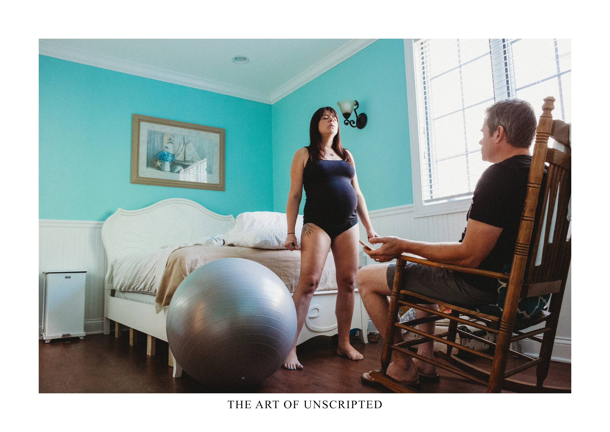2017-06-10_073843__THE ART OF UNSCRIPTED_SPRINGFIELD MO_BIRTH PHOTOGRAPHER_ DOCUMENTARY_STORYTELLING_417_PHOTOGRAPHER