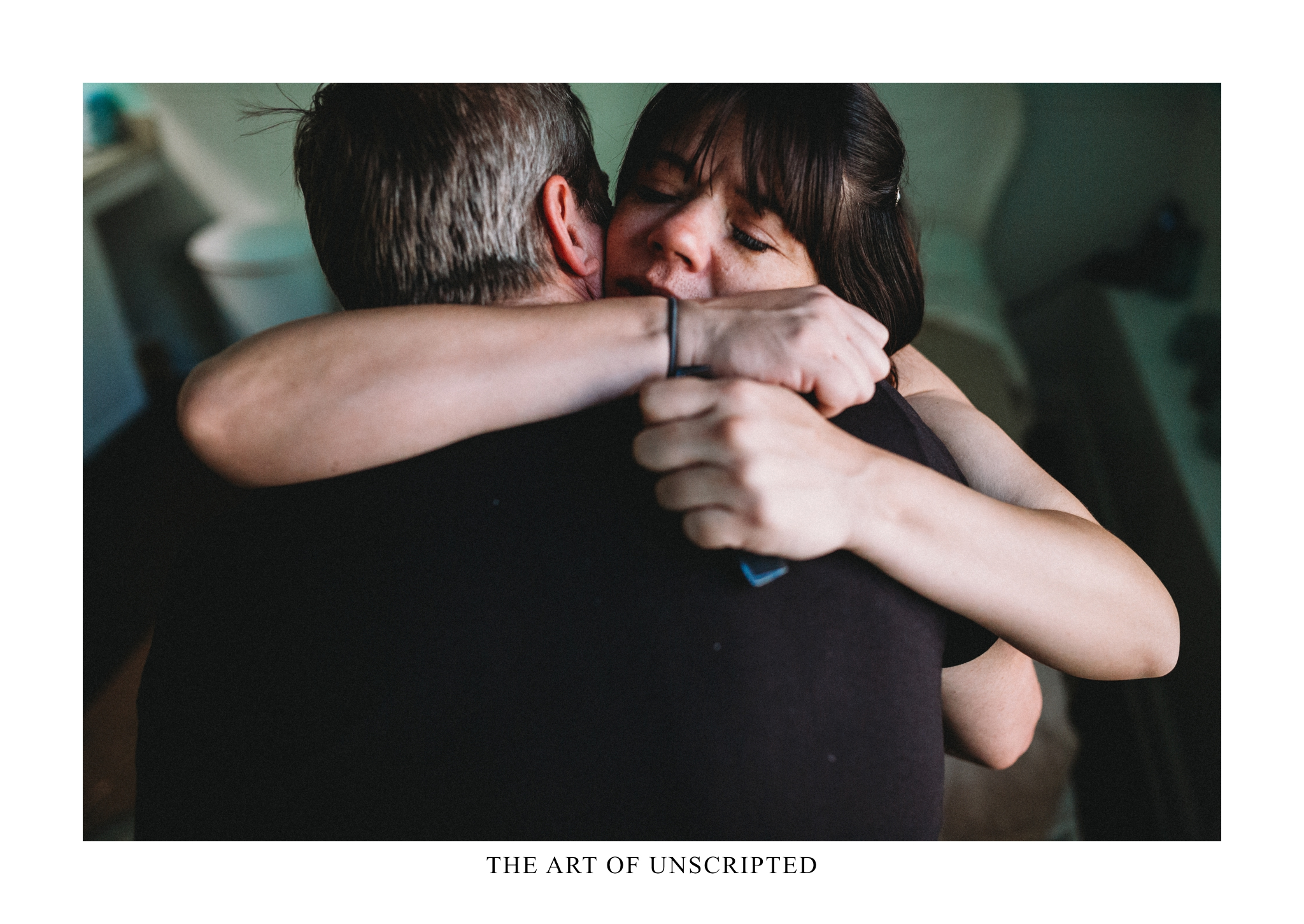 2017-06-10_074026__THE ART OF UNSCRIPTED_SPRINGFIELD MO_BIRTH PHOTOGRAPHER_ DOCUMENTARY_STORYTELLING_417_PHOTOGRAPHER