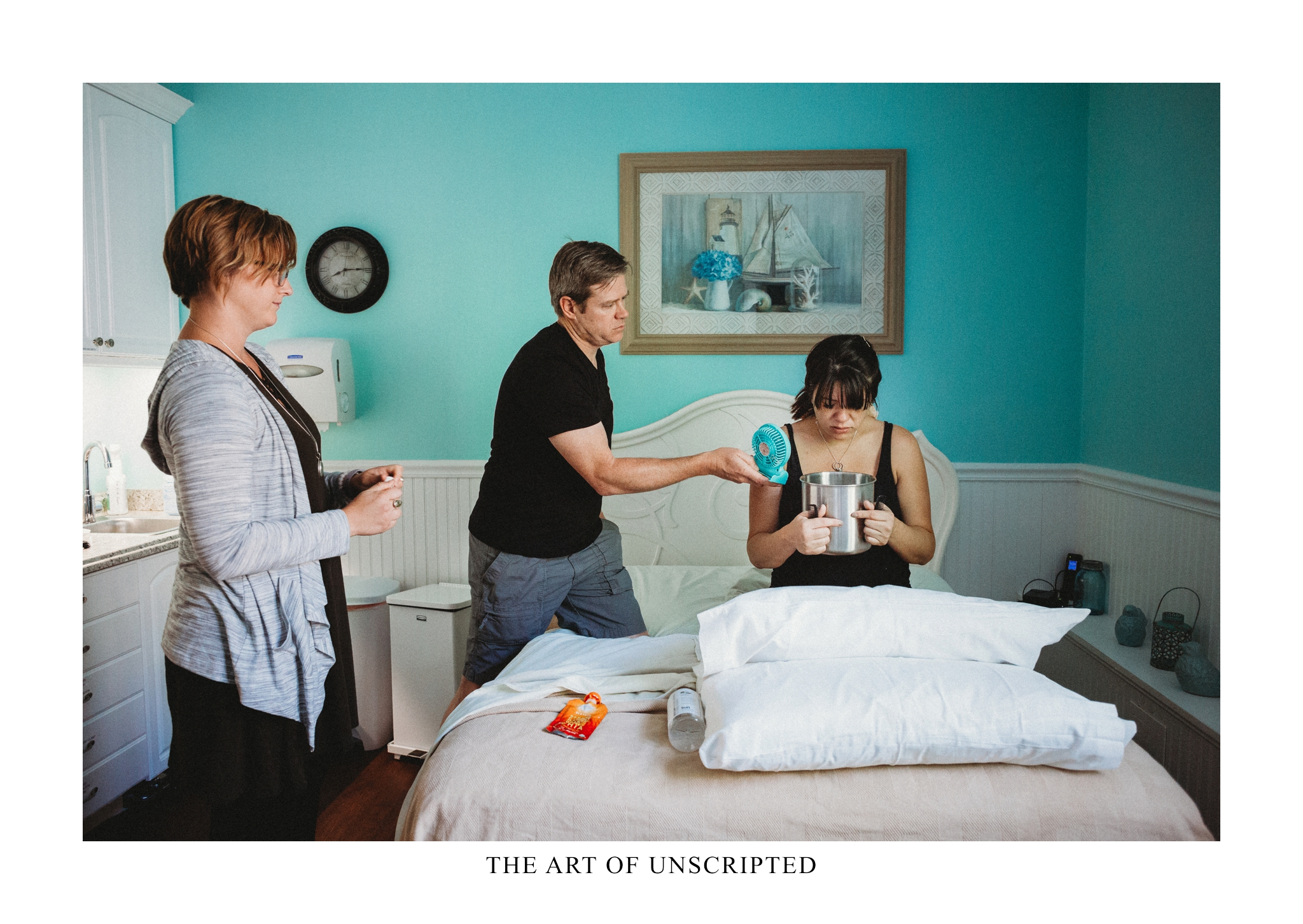 2017-06-10_081134__THE ART OF UNSCRIPTED_SPRINGFIELD MO_BIRTH PHOTOGRAPHER_ DOCUMENTARY_STORYTELLING_417_PHOTOGRAPHER