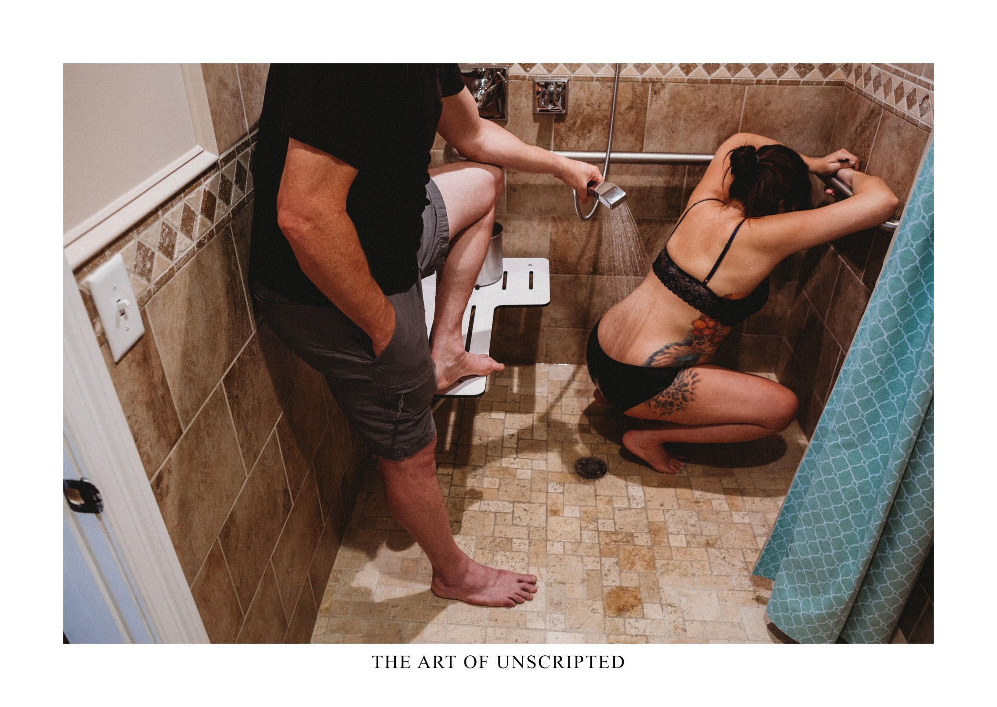 2017-06-10_090239__THE ART OF UNSCRIPTED_SPRINGFIELD MO_BIRTH PHOTOGRAPHER_ DOCUMENTARY_STORYTELLING_417_PHOTOGRAPHER