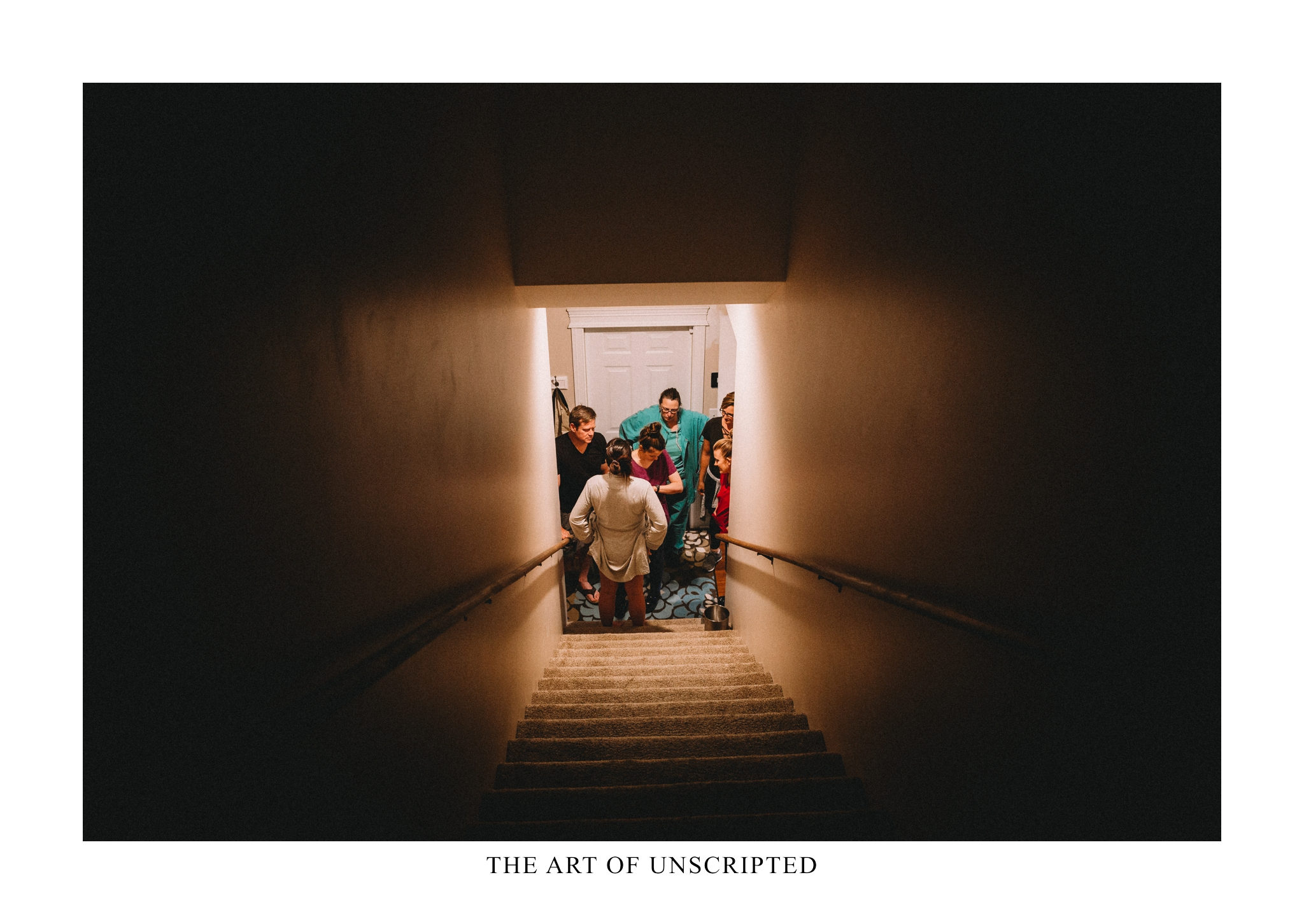 2017-06-10_092014__THE ART OF UNSCRIPTED_SPRINGFIELD MO_BIRTH PHOTOGRAPHER_ DOCUMENTARY_STORYTELLING_417_PHOTOGRAPHER