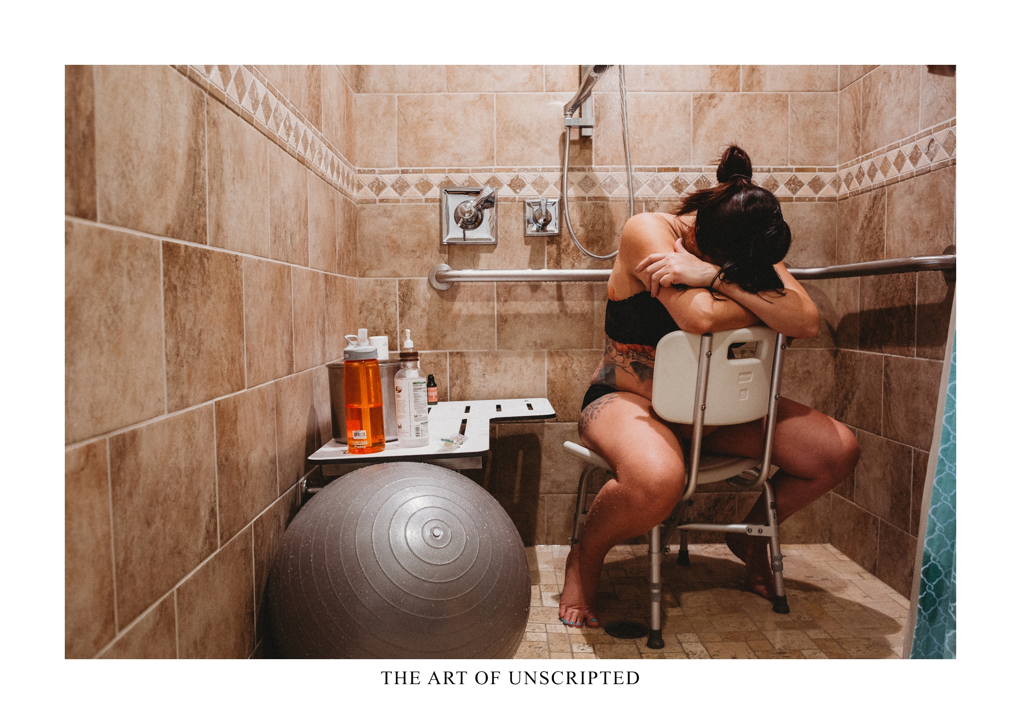 2017-06-10_092537__THE ART OF UNSCRIPTED_SPRINGFIELD MO_BIRTH PHOTOGRAPHER_ DOCUMENTARY_STORYTELLING_417_PHOTOGRAPHER