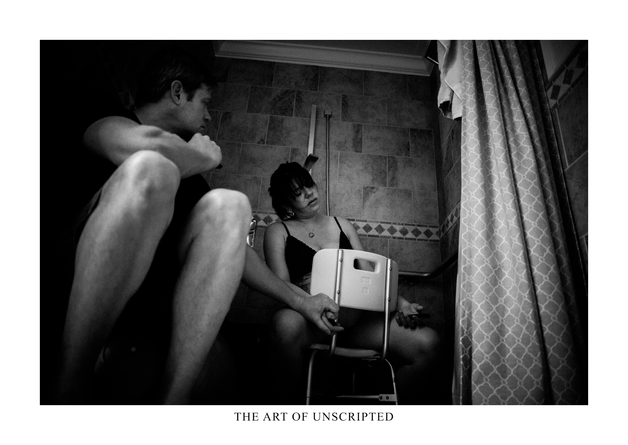 2017-06-10_095013__THE ART OF UNSCRIPTED_SPRINGFIELD MO_BIRTH PHOTOGRAPHER_ DOCUMENTARY_STORYTELLING_417_PHOTOGRAPHER