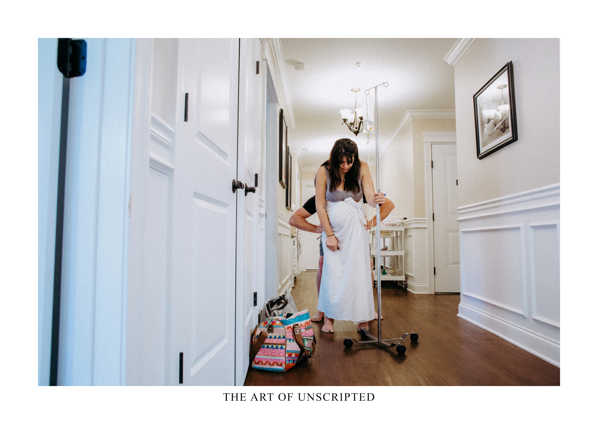 2017-06-10_133057__THE ART OF UNSCRIPTED_SPRINGFIELD MO_BIRTH PHOTOGRAPHER_ DOCUMENTARY_STORYTELLING_417_PHOTOGRAPHER