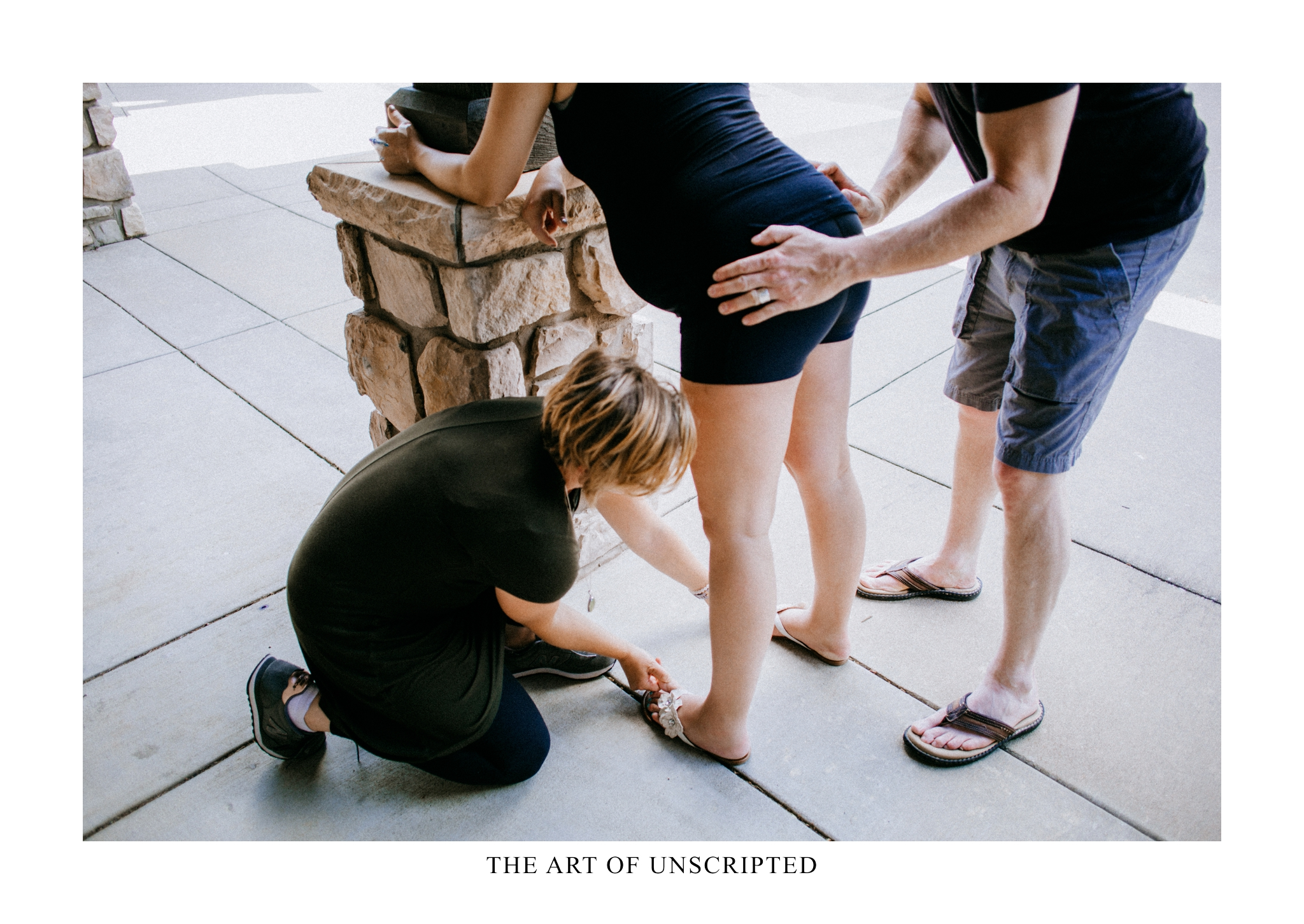 2017-06-10_155445__THE ART OF UNSCRIPTED_SPRINGFIELD MO_BIRTH PHOTOGRAPHER_ DOCUMENTARY_STORYTELLING_417_PHOTOGRAPHER