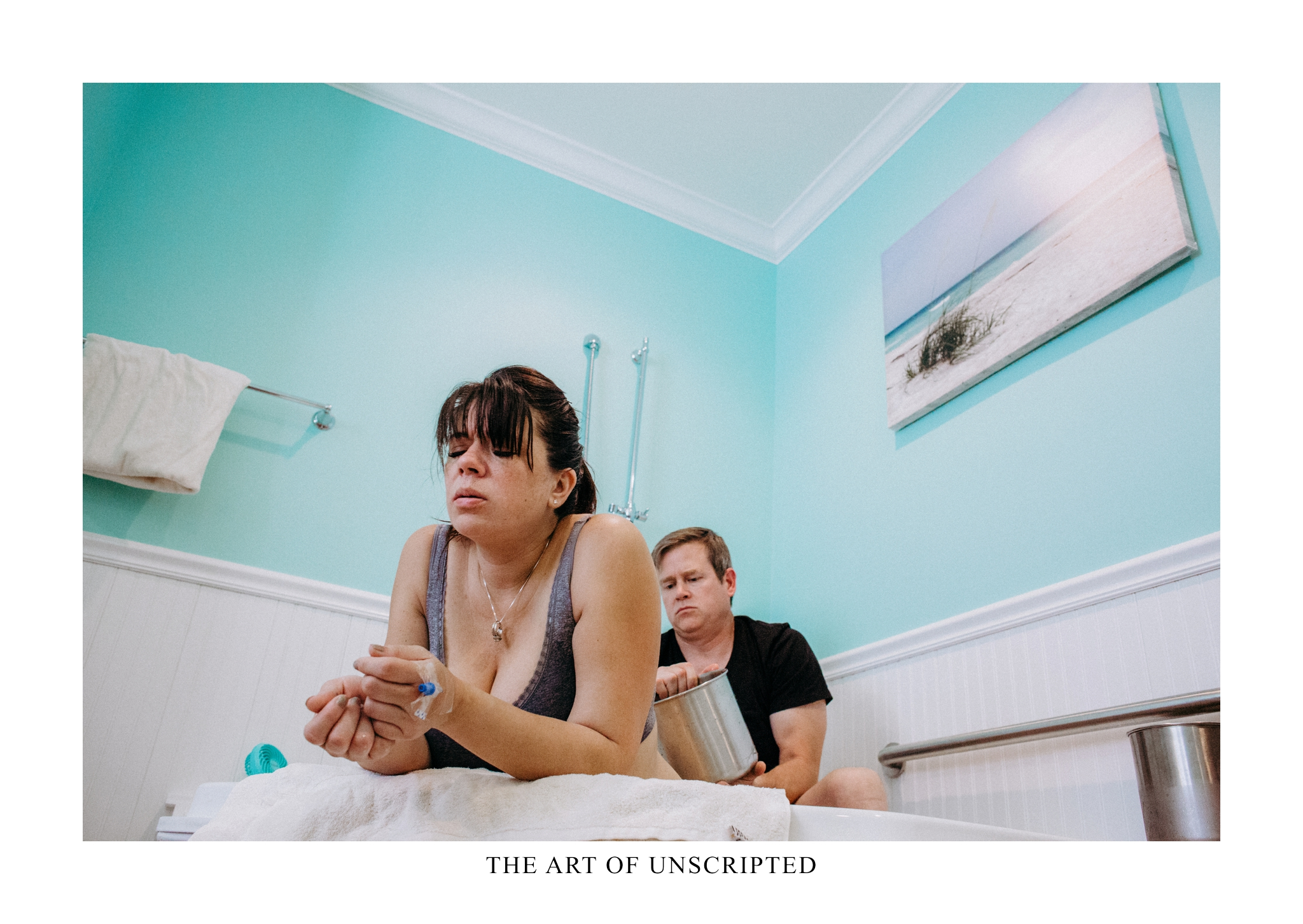 2017-06-10_164844__THE ART OF UNSCRIPTED_SPRINGFIELD MO_BIRTH PHOTOGRAPHER_ DOCUMENTARY_STORYTELLING_417_PHOTOGRAPHER