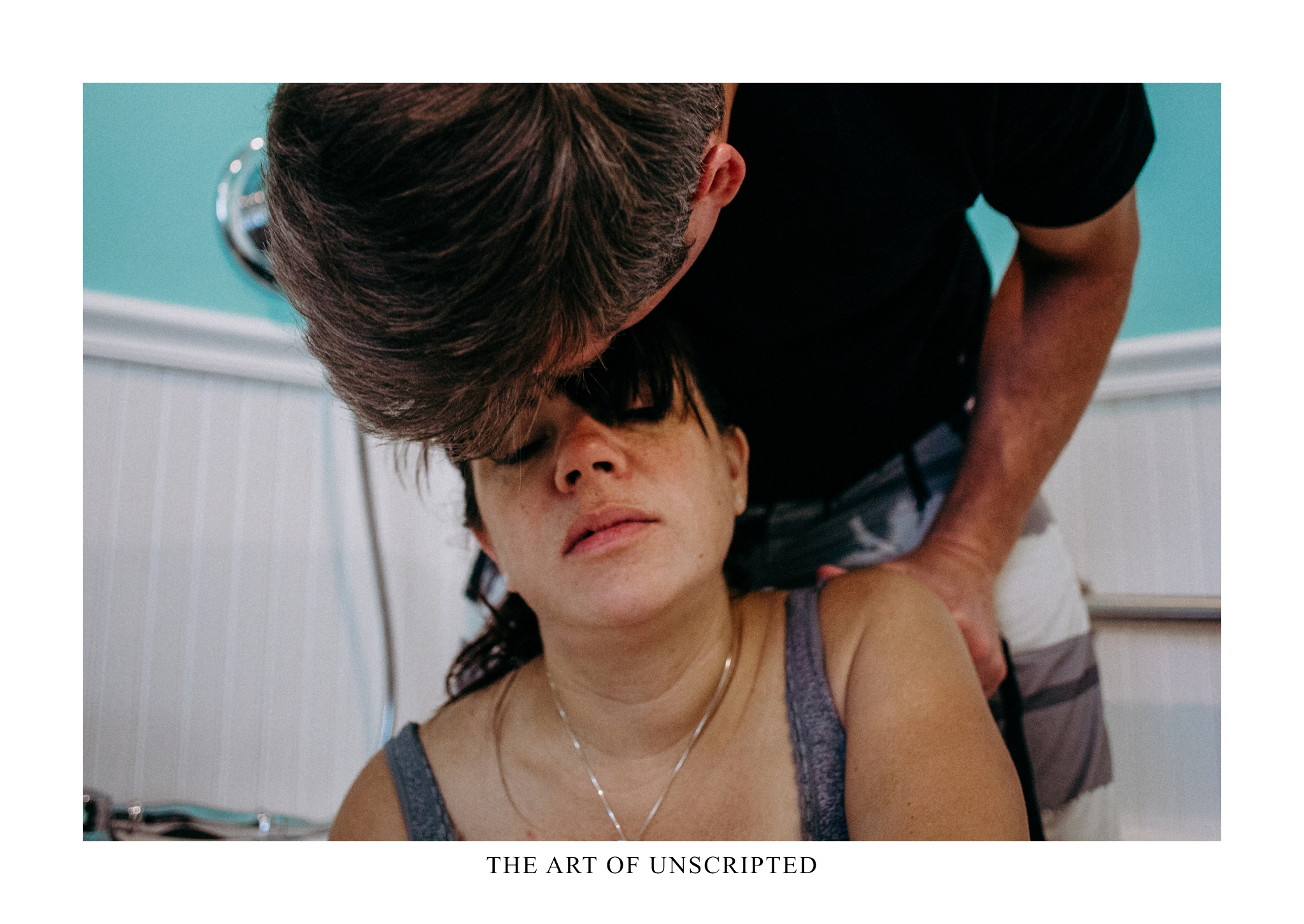 2017-06-10_170703__THE ART OF UNSCRIPTED_SPRINGFIELD MO_BIRTH PHOTOGRAPHER_ DOCUMENTARY_STORYTELLING_417_PHOTOGRAPHER