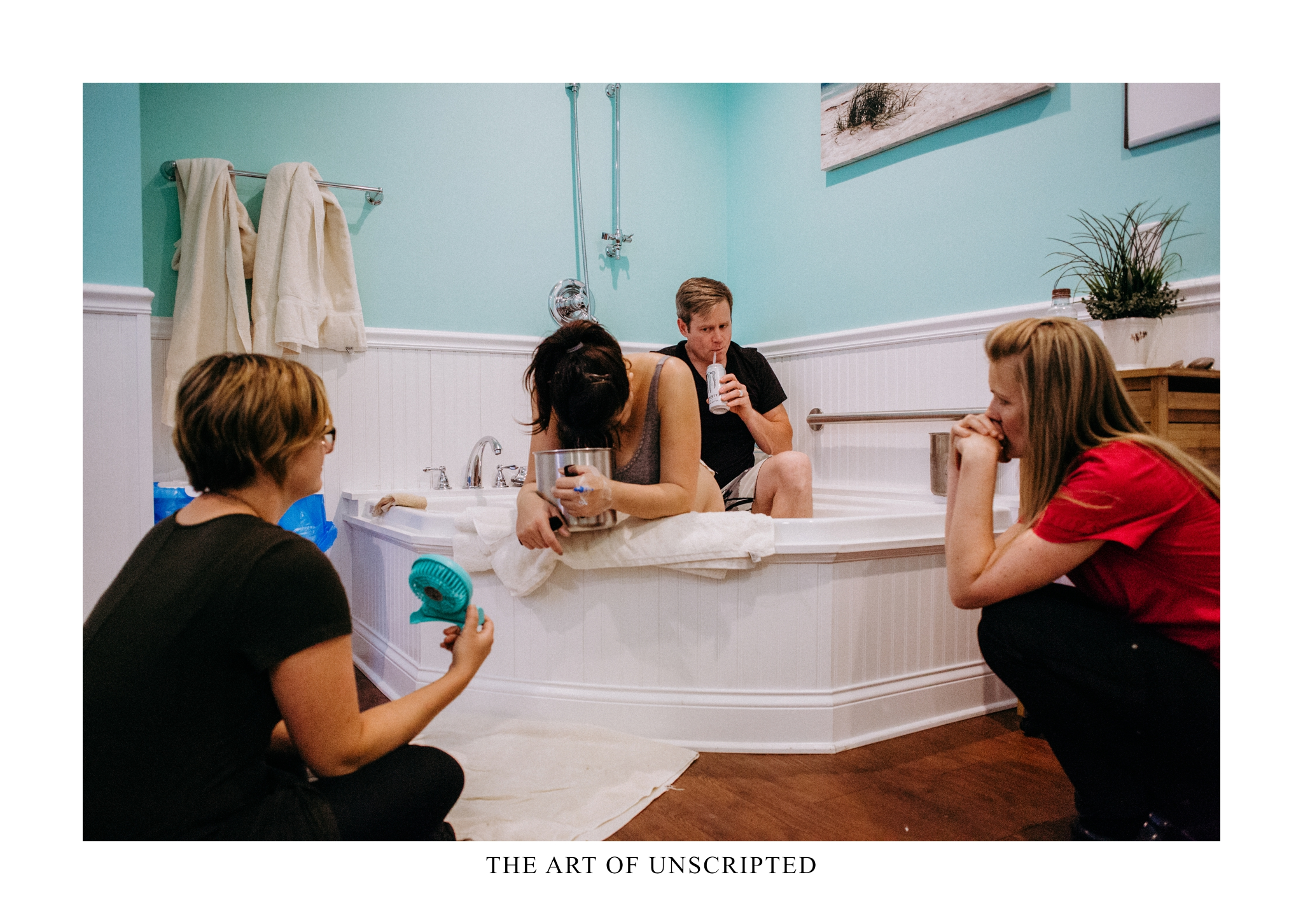 2017-06-10_195501__THE ART OF UNSCRIPTED_SPRINGFIELD MO_BIRTH PHOTOGRAPHER_ DOCUMENTARY_STORYTELLING_417_PHOTOGRAPHER