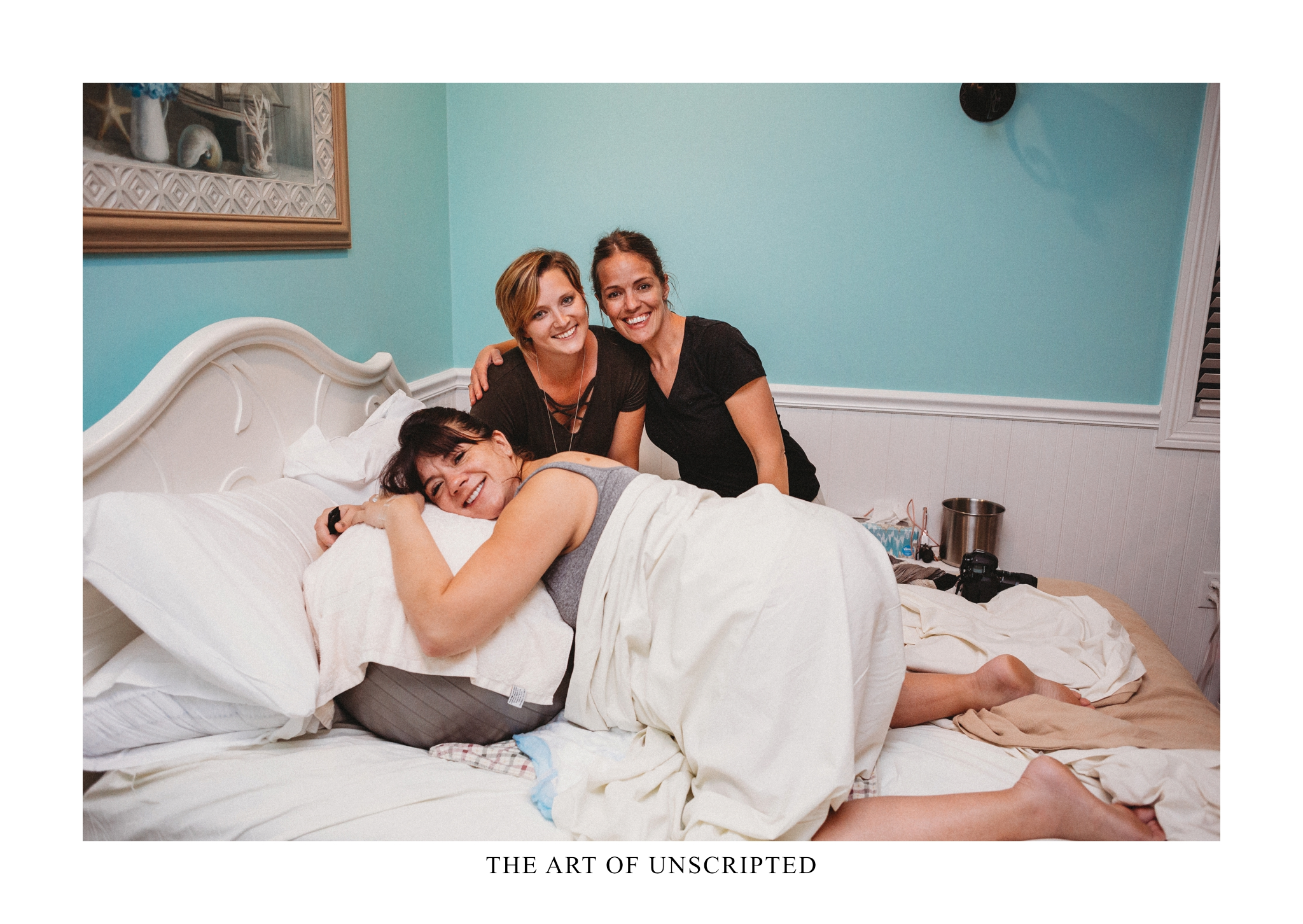 2017-06-10_204315__THE ART OF UNSCRIPTED_SPRINGFIELD MO_BIRTH PHOTOGRAPHER_ DOCUMENTARY_STORYTELLING_417_PHOTOGRAPHER