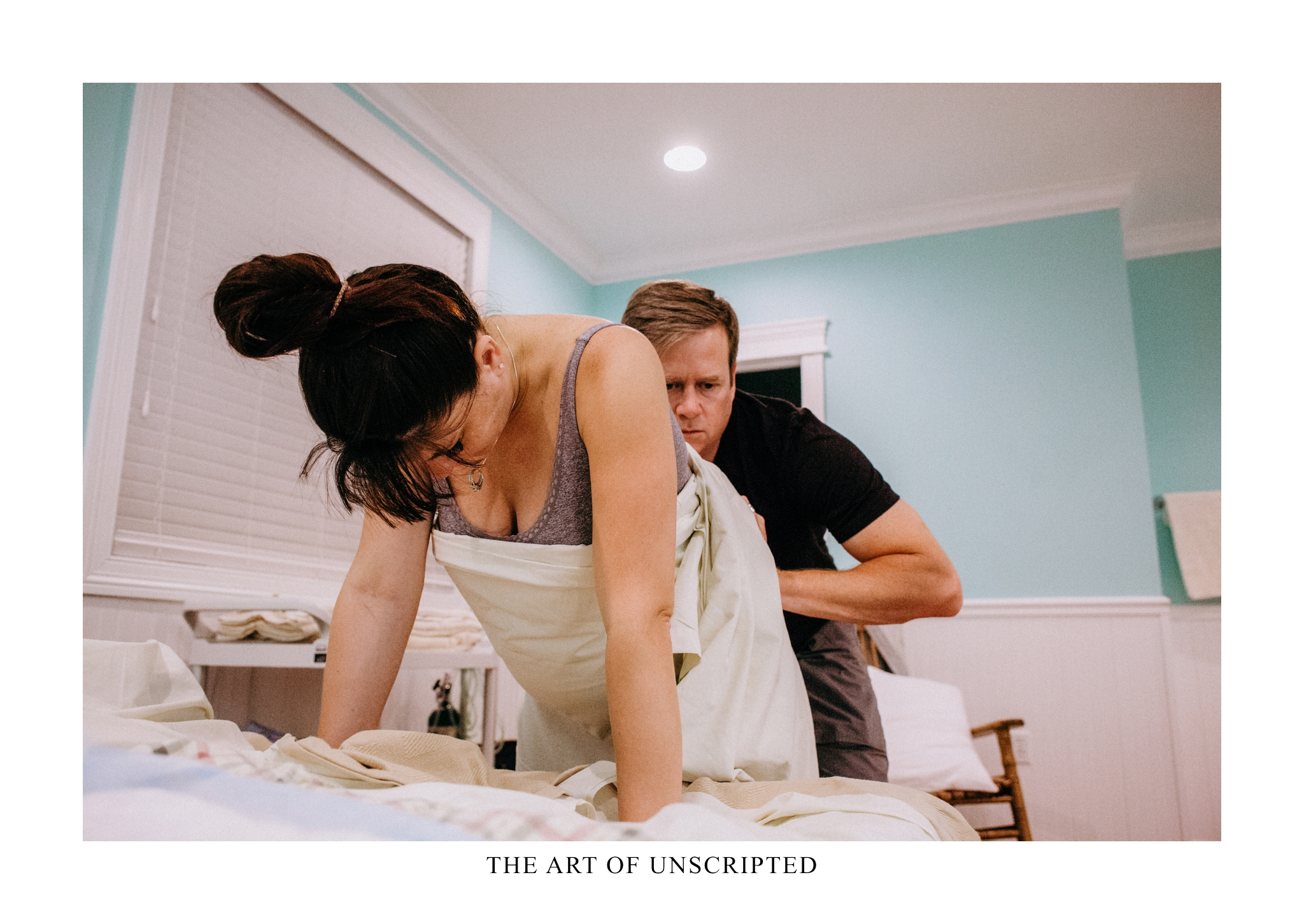 2017-06-10_212110__THE ART OF UNSCRIPTED_SPRINGFIELD MO_BIRTH PHOTOGRAPHER_ DOCUMENTARY_STORYTELLING_417_PHOTOGRAPHER