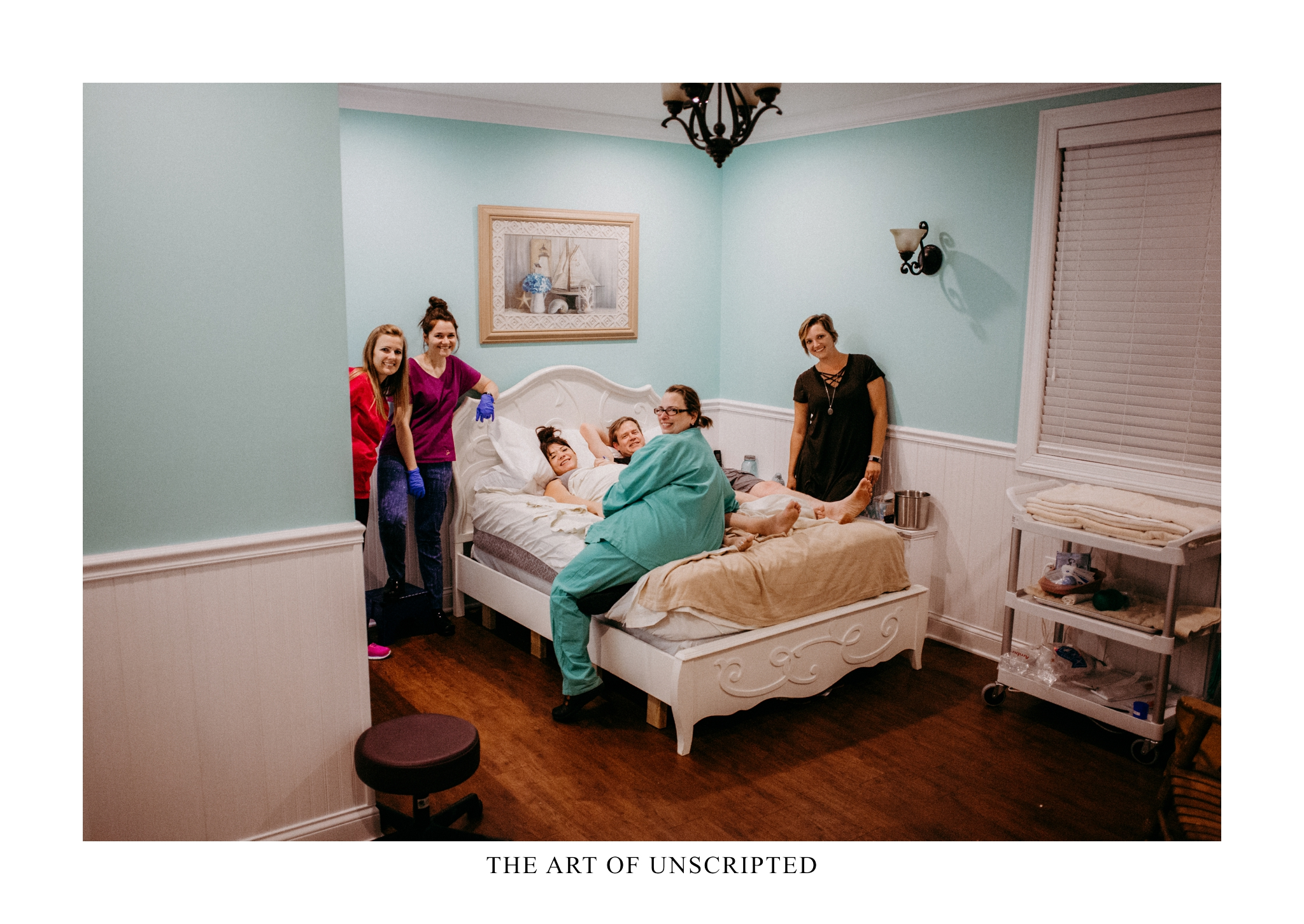 2017-06-10_214046__THE ART OF UNSCRIPTED_SPRINGFIELD MO_BIRTH PHOTOGRAPHER_ DOCUMENTARY_STORYTELLING_417_PHOTOGRAPHER