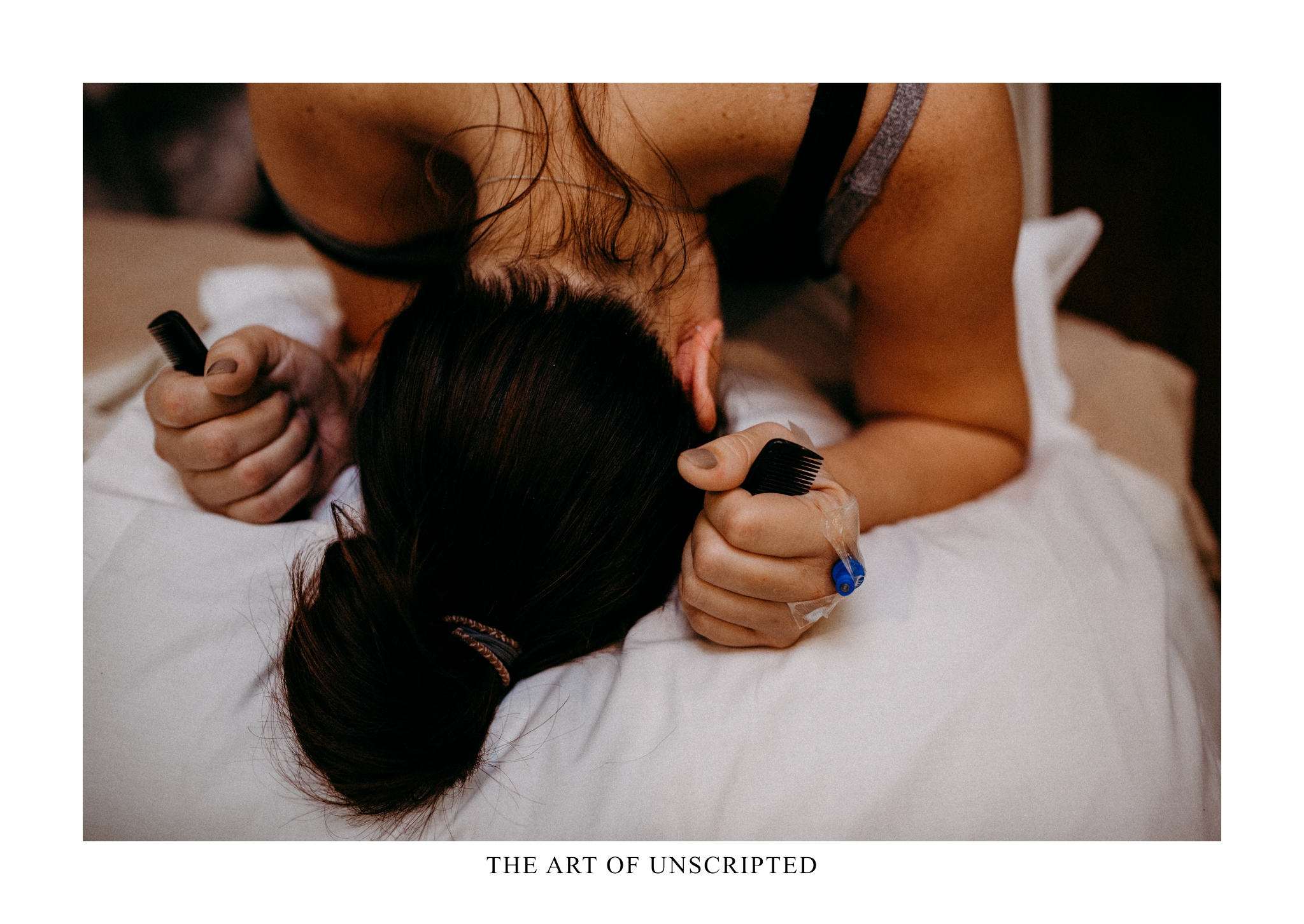 2017-06-10_221926__THE ART OF UNSCRIPTED_SPRINGFIELD MO_BIRTH PHOTOGRAPHER_ DOCUMENTARY_STORYTELLING_417_PHOTOGRAPHER