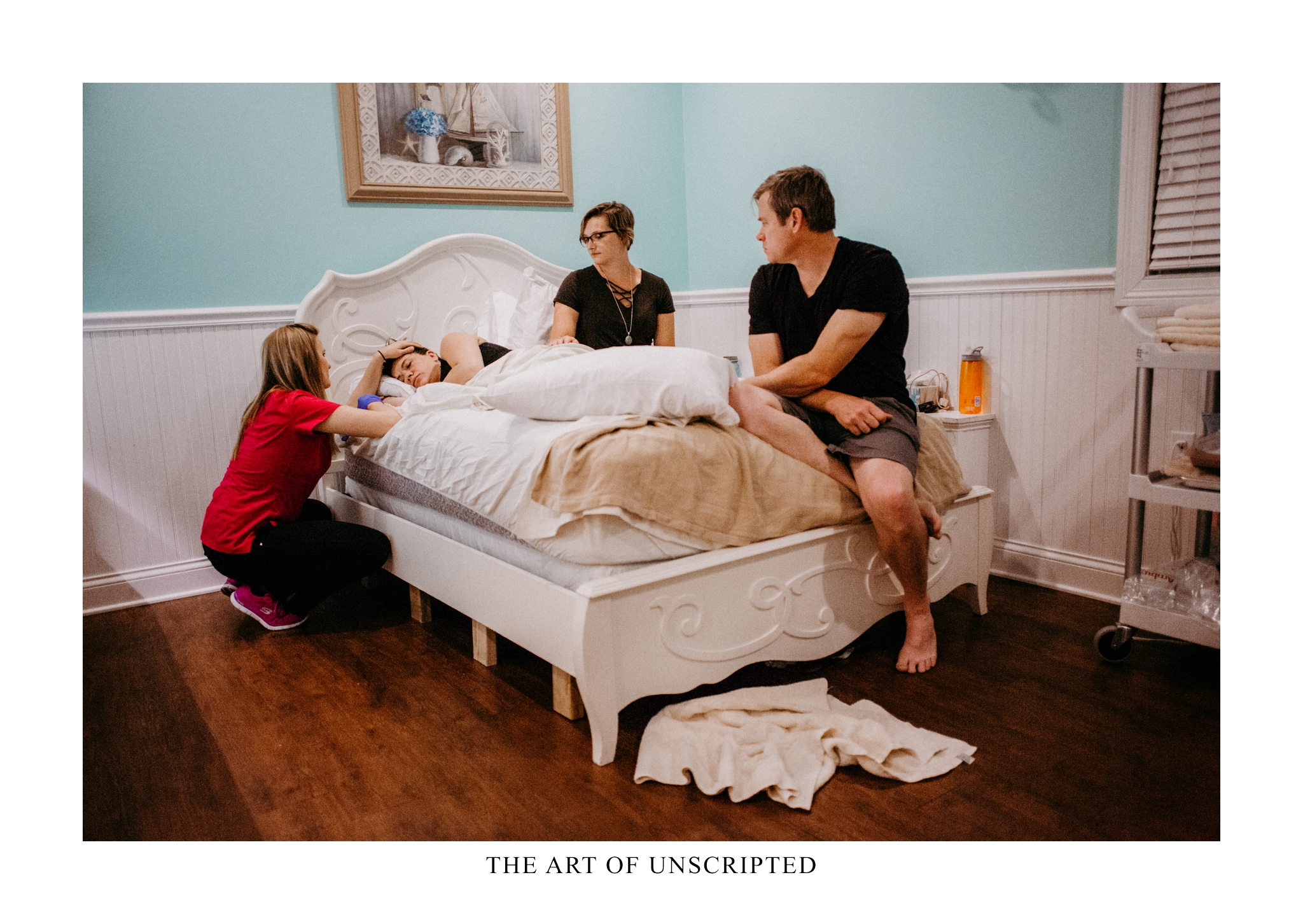2017-06-10_224137__THE ART OF UNSCRIPTED_SPRINGFIELD MO_BIRTH PHOTOGRAPHER_ DOCUMENTARY_STORYTELLING_417_PHOTOGRAPHER
