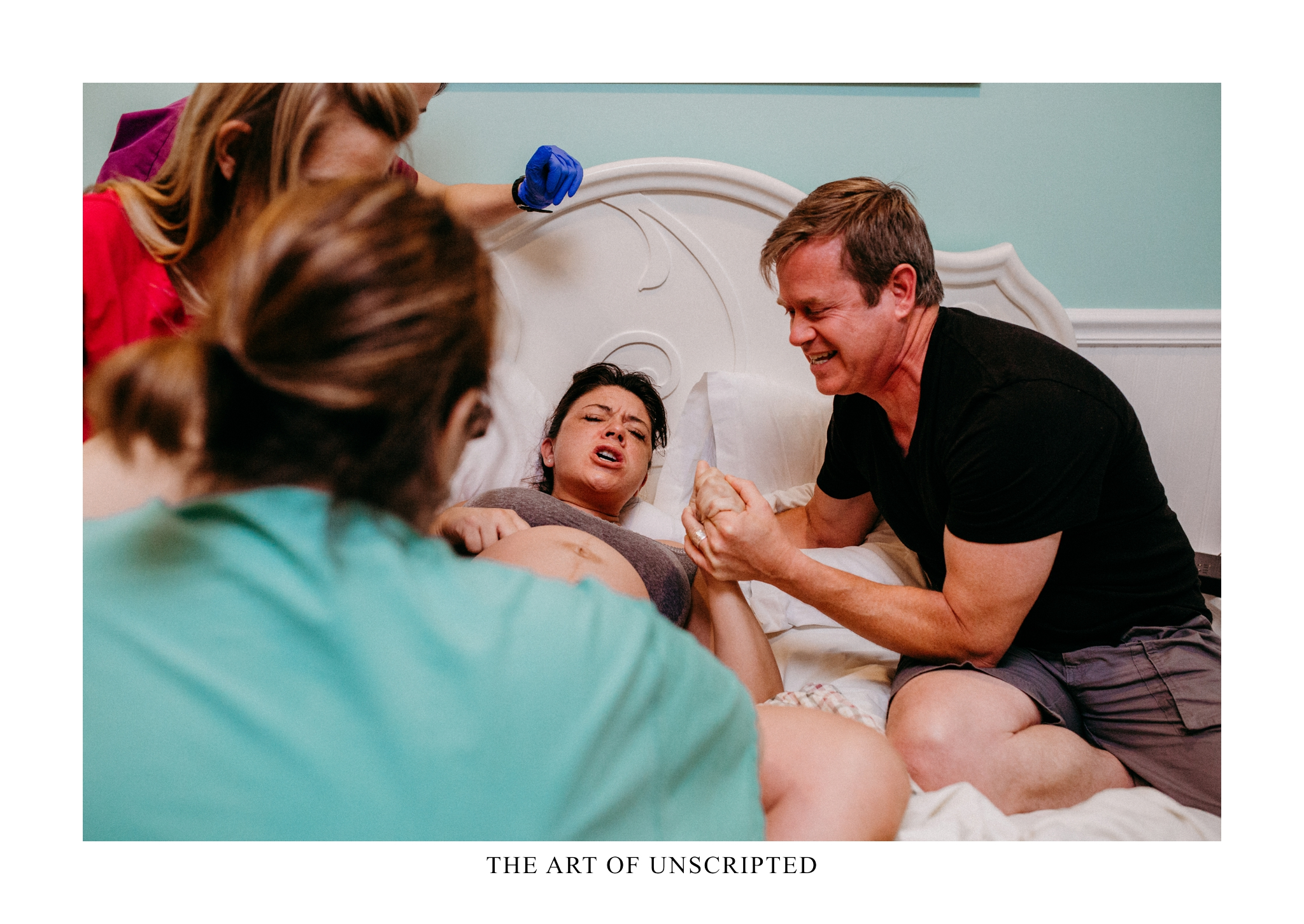 2017-06-11_001127__THE ART OF UNSCRIPTED_SPRINGFIELD MO_BIRTH PHOTOGRAPHER_ DOCUMENTARY_STORYTELLING_417_PHOTOGRAPHER