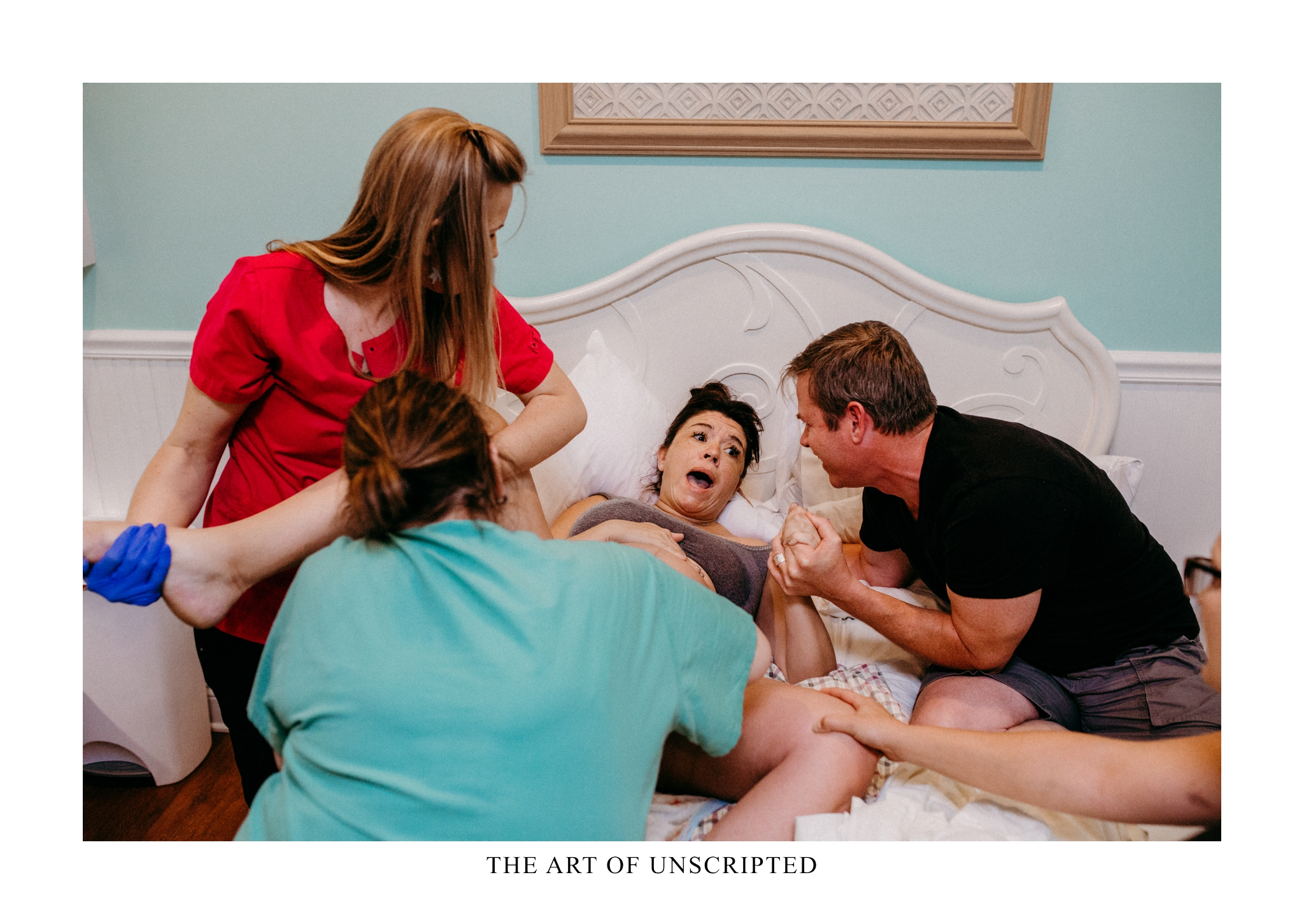2017-06-11_001408__THE ART OF UNSCRIPTED_SPRINGFIELD MO_BIRTH PHOTOGRAPHER_ DOCUMENTARY_STORYTELLING_417_PHOTOGRAPHER