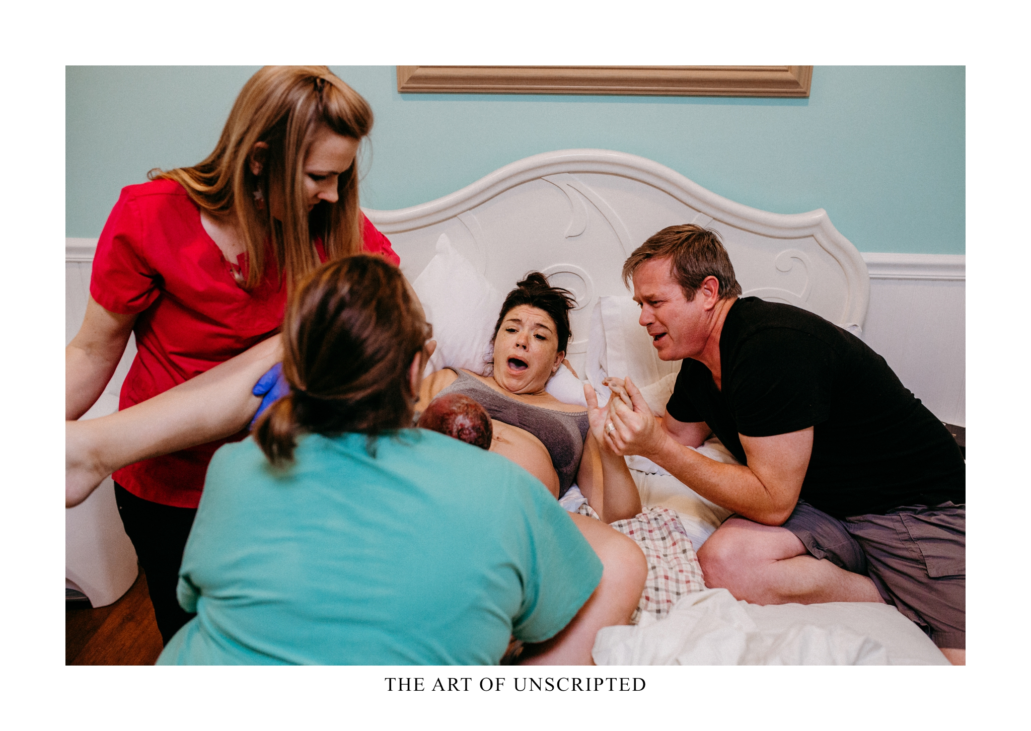2017-06-11_001428_A_THE ART OF UNSCRIPTED_SPRINGFIELD MO_BIRTH PHOTOGRAPHER_ DOCUMENTARY_STORYTELLING_417_PHOTOGRAPHER