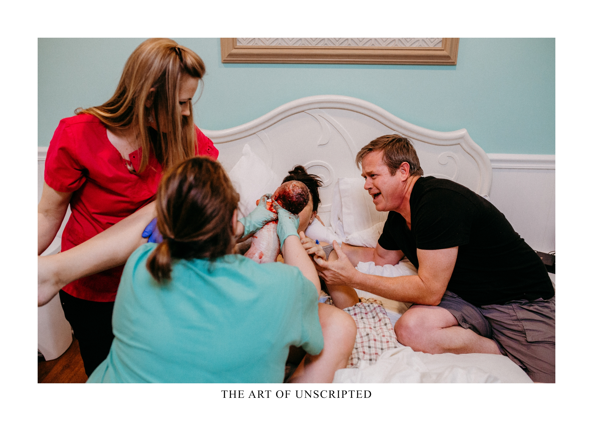 2017-06-11_001429__THE ART OF UNSCRIPTED_SPRINGFIELD MO_BIRTH PHOTOGRAPHER_ DOCUMENTARY_STORYTELLING_417_PHOTOGRAPHER