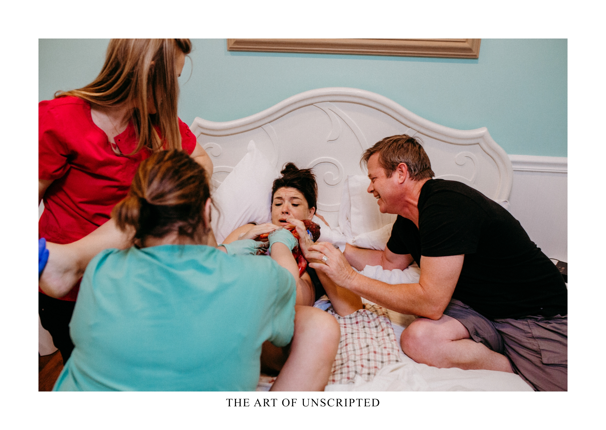 2017-06-11_001430__THE ART OF UNSCRIPTED_SPRINGFIELD MO_BIRTH PHOTOGRAPHER_ DOCUMENTARY_STORYTELLING_417_PHOTOGRAPHER