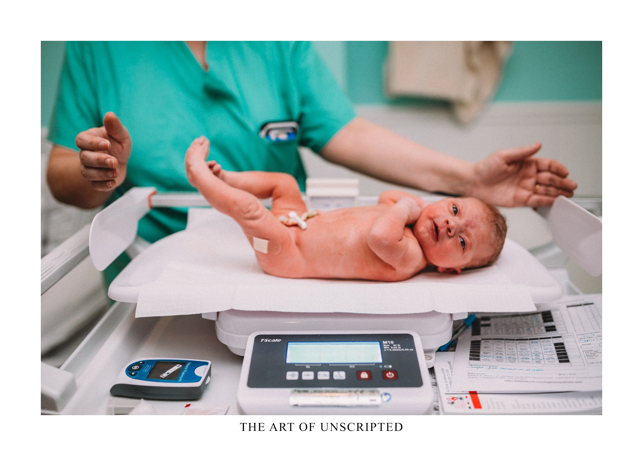 2017-06-11_023031__THE ART OF UNSCRIPTED_SPRINGFIELD MO_BIRTH PHOTOGRAPHER_ DOCUMENTARY_STORYTELLING_417_PHOTOGRAPHER